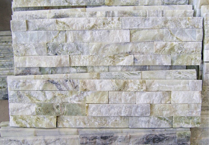 marble(culture stone-10)