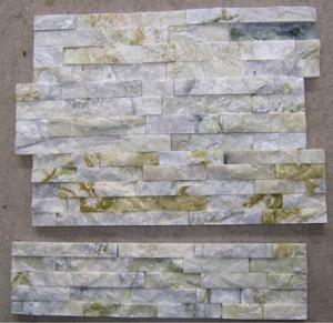 marble(culture stone-12)