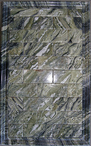 marble(culture stone-14)