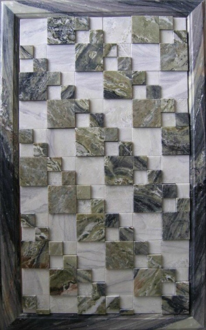 marble(culture stone-15)