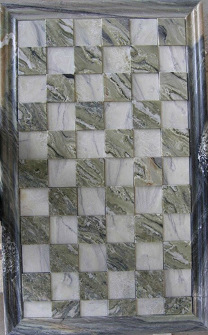 marble(culture stone-16)