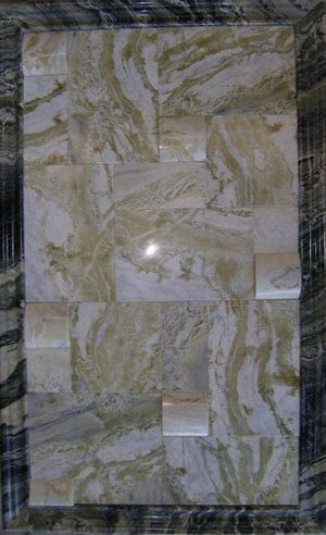 marble(cuture stone-17)