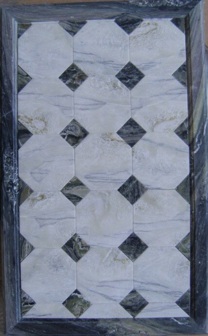 marble( culture stone-20)