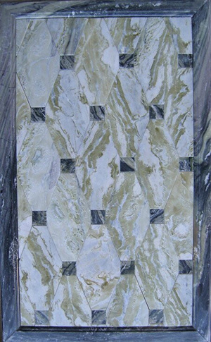 marble( culture stone-23)