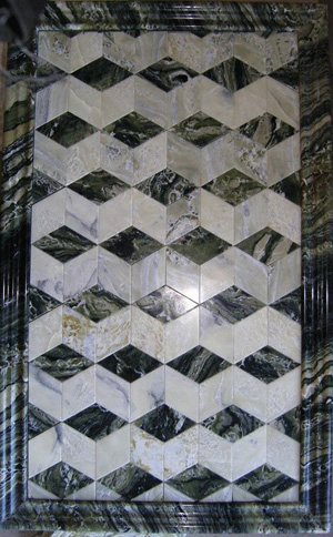 marble (culture stone-24)