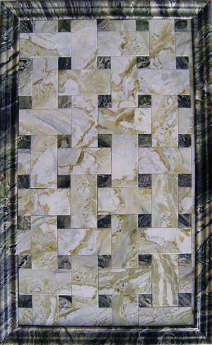 marble(culture stone-25)