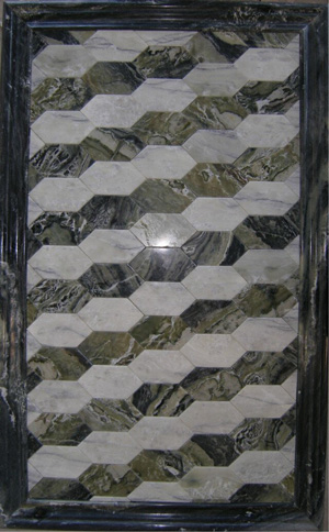 marble( culture stone-27)