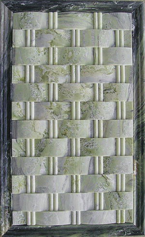 marble(culture stone-28)