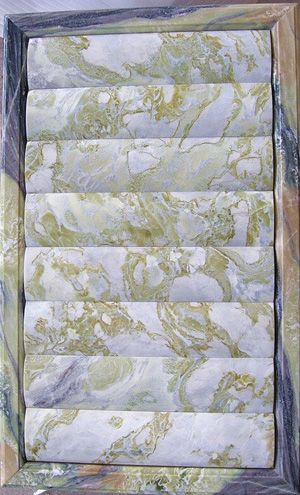 marble( culture stone-29)