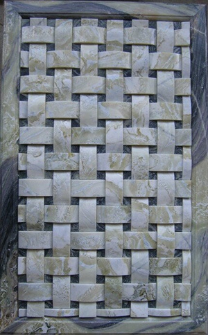 marble (culture stone-30)