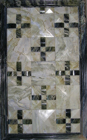 marble(culture stone-34)