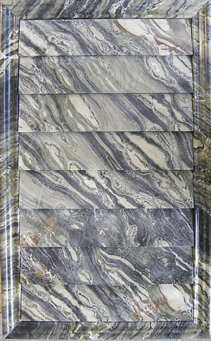 marble(culture stone-37)