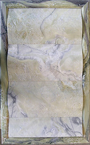marble(culture stone-38)