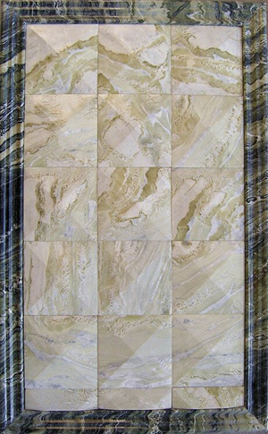 marble( culture stone-39)