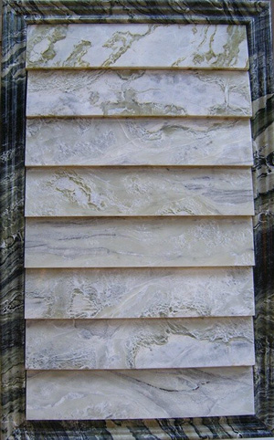 marble( culture stone-40)