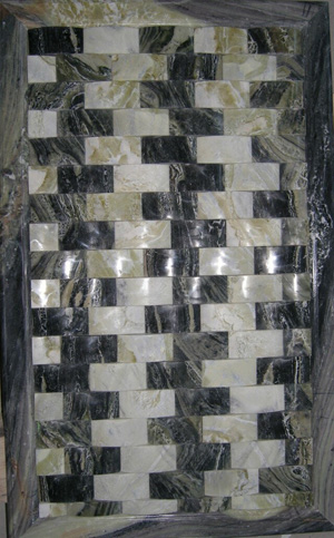 marble( culture stone-41)