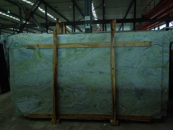 marble(jadeite gree-2)