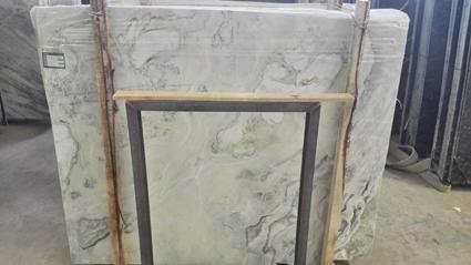 marble( jadeeite green-3)