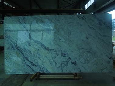 marble(jadeite green-4)