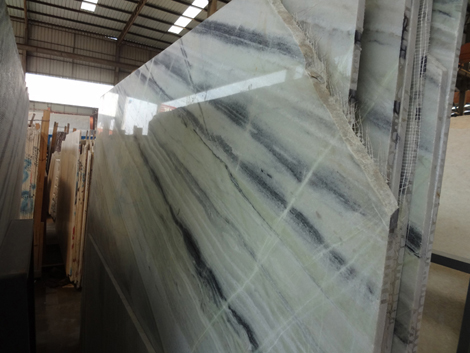 marble(texture gray-1)