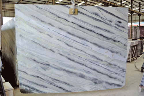 marble( texture gray-2)