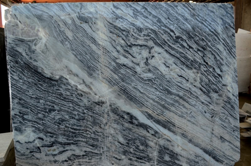 marble(dark cloud-1)