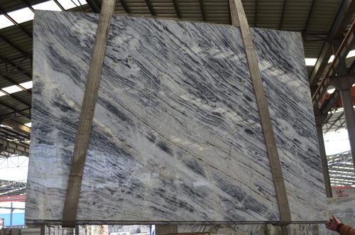 marble( dark cloud-2)