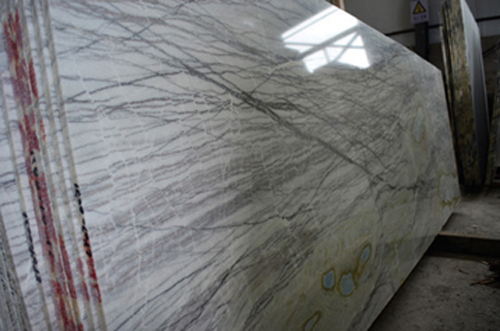 marble(texture gray--1)
