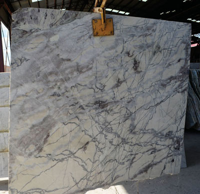 marble(texture gray--2)