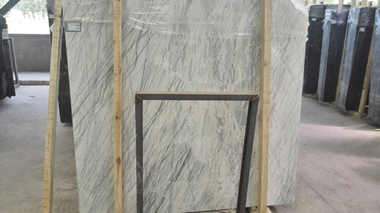 marble(texture gray--5)