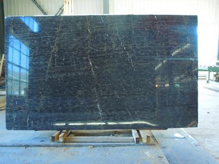 marble(padauk brown-1)
