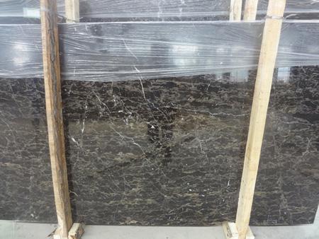 marble(padauk brown-2)