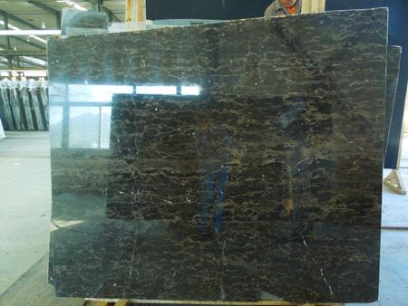 marble( padauk brown-3)