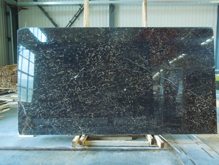 marble (padauk brown-4)