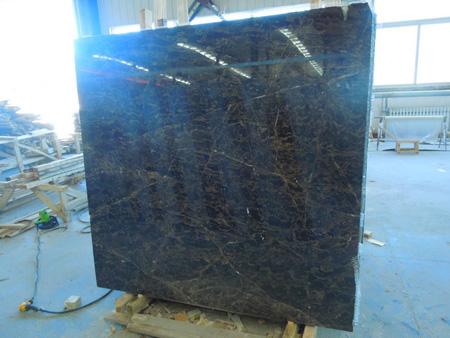 marble(padauk brown-5)