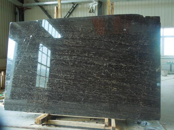 marble(padauk brown-8)