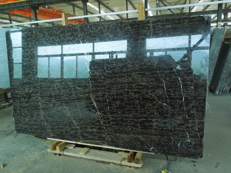 marble( padauk brown-9)