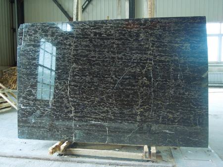 marble (padauk brown-10)