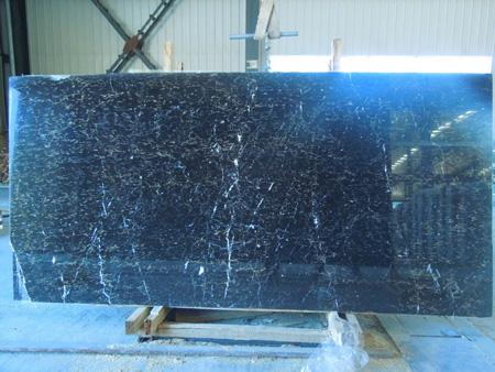 marble(padauk brown-12)
