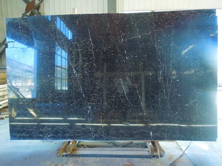 marble (padauk brown-13)