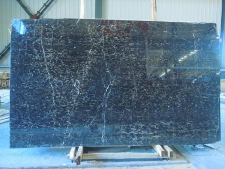 marble( padauk brown-14)