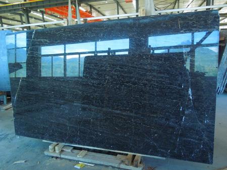marble( padauk brown-15)