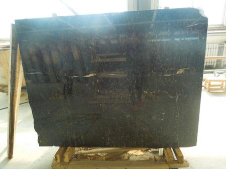 marble (padauk brown-16)