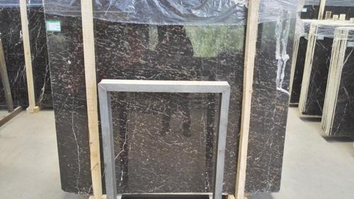 marble (padauk brown-18)