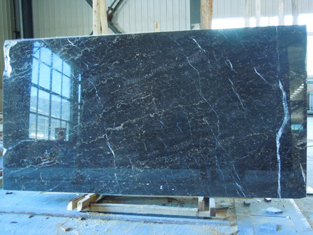 marble(padauk brown-7)