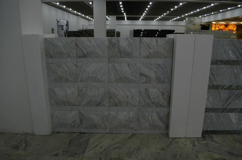 marble(culture stone-2)