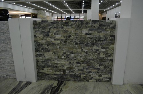 marble (culture stone-3)