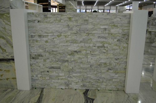 marble(culture stone-5)
