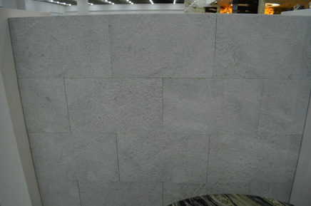 marble( culture stone-6)