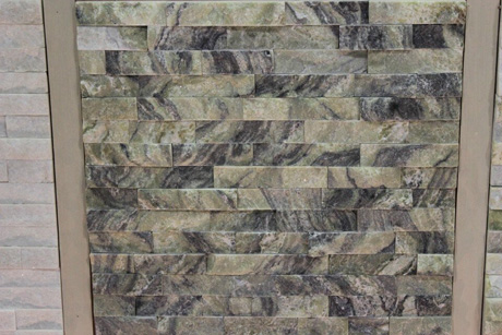 marble(culture stone-7)